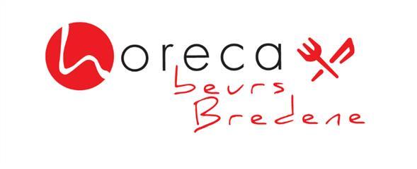 HORECABEURS BREDENE 1